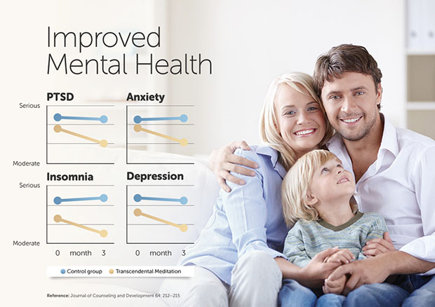 posterA2-5-mentalhealth-02
